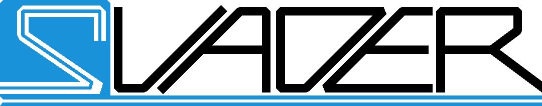 2vader-logo-1920x212