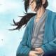 deathless-han-tsiang-tsu