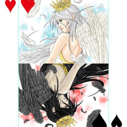 manga-talente-2012-gegensaetze