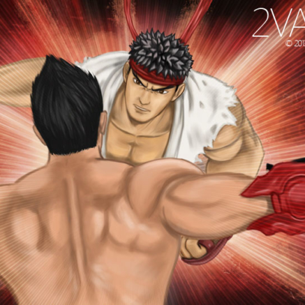 streetfighter-x-tekken-ryu-vS-jin
